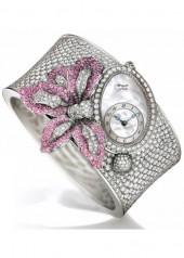 Breguet » High Jewellery » Marie-Antoinette Fleurs » GJE16BB20.8924DR1