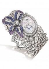 Breguet » High Jewellery » Marie-Antoinette Fleurs » GJE16BB20.8924DS1