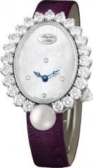 Breguet » High Jewellery » Perles Imperiales » GJ29BB8924/5D58