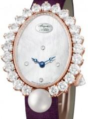 Breguet » High Jewellery » Perles Imperiales » GJ29BR8924TDT8