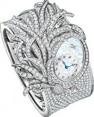 Breguet » High Jewellery » Plumes » GJE15BB20.8924D01