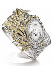 Breguet » High Jewellery » Plumes » GJE15BB20.8924DJ1