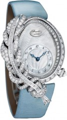 Breguet » High Jewellery » Plumes » GJ15BB8924/0DD8