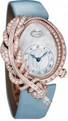 Breguet » High Jewellery » Plumes » GJ15BR8924/0DD8