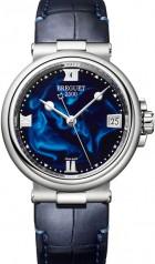 Breguet » Marine » 9517 » 9517ST/E2/984