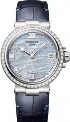 Breguet » Marine » 9518 » 9518BB/V2/984/D000