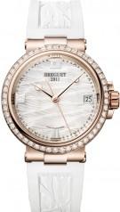 Breguet » Marine » 9518 » 9518BR/52/584/D000