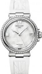 Breguet » Marine » 9518 » 9518ST/5W/584/D000