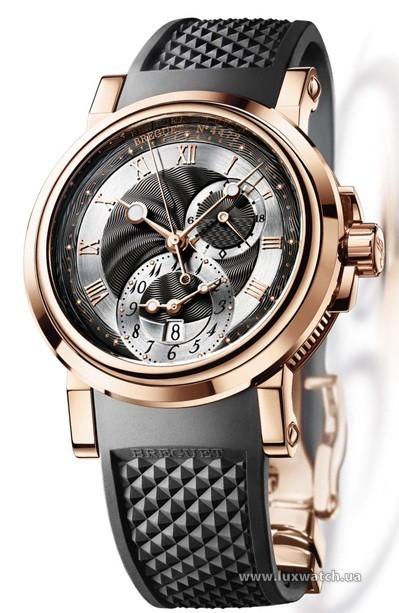 Breguet продать часы часа грузчики стоимость