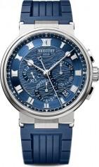 Breguet » Marine » 5527 » 5527BB/Y2/5WV