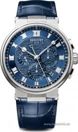 Breguet » Marine » 5527 » 5527BB/Y2/9WV