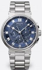 Breguet » Marine » 5527 » 5527BB/Y2/BW0