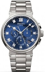 Breguet » Marine » 5527 » 5547TI/Y1/TZ0