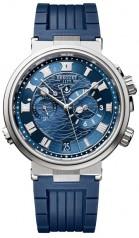 Breguet » Marine » 5547 » 5547BB/Y2/5ZU