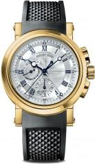 Breguet » Marine » 5827 Chronograph » 5827BA/12/5ZU