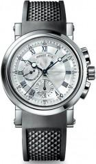 Breguet » Marine » 5827 Chronograph » 5827BB/12/5ZU