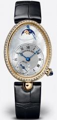 Breguet » Reine de Naples » 8908 » 8908BA/52/964/D00D3L