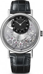 Breguet » Tradition » 7057 » 7057BB/G9/9W6