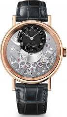 Breguet » Tradition » 7057 » 7057BR/G9/9W6