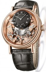 Breguet » Tradition » 7057 » 7057BR/R9/9W6