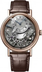 Breguet » Tradition » 7097 » 7097BR/G1/9WU