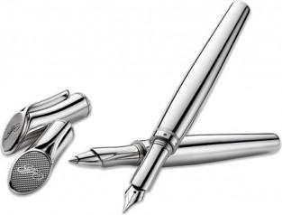 Breguet » Writing Instruments » Fountain Pen » WI01AG08A.B.F