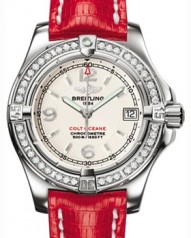 Breitling » _Archive » Colt Oceane » A7738053-G600-124Z-A14BA.1