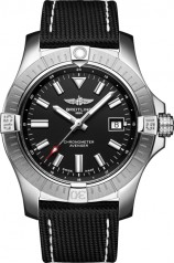 Breitling » Avenger » Automatic 43 mm » A17318101B1X1