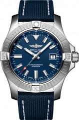 Breitling » Avenger » Automatic 43 mm » A17318101C1X1