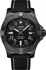 Breitling » Avenger » Automatic 45 Seawolf » V17319101B1X2