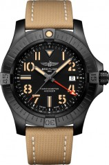 Breitling » Avenger » Automatic GMT 45 » V32395101B1X1