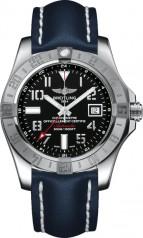 Breitling » Avenger » Avenger II GMT » A3239011/BC34/105X/A20BA.1