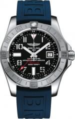 Breitling » Avenger » Avenger II GMT » A3239011/BC34/158S/A20S.1