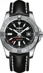 Breitling » Avenger » Avenger II GMT » A3239011/BC35/436X/A20D.1