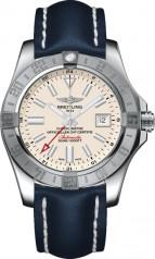 Breitling » Avenger » Avenger II GMT » A3239011/G778/112X/A20D.1