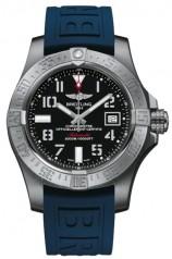 Breitling » Avenger » Avenger II Seawolf » A1733110/BC31/158S/A20SS.1