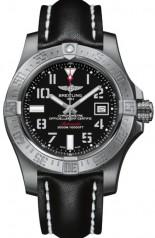 Breitling » Avenger » Avenger II Seawolf » A1733110/BC31/435X/A20BASA.1