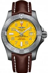 Breitling » Avenger » Avenger II Seawolf » A1733110/I519/437X/A20BASA.1