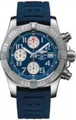 Breitling » Avenger » Avenger II » A13381111C1S1