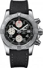 Breitling » Avenger » Avenger II » A1338111/BC33/109W/A20BA.1