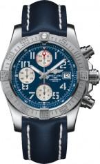 Breitling » Avenger » Avenger II » A1338111/C870/112X/A20D.1