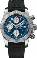 Breitling » Avenger » Avenger II » A1338111/C870/153S/A20D.2
