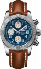 Breitling » Avenger » Avenger II » A1338111/C870/434X/A20D.1