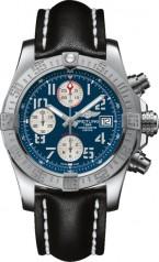 Breitling » Avenger » Avenger II » A1338111/C870/436X/A20D.1