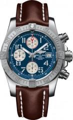 Breitling » Avenger » Avenger II » A1338111/C870/438X/A20D.1