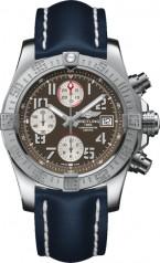 Breitling » Avenger » Avenger II » A1338111/F564/105X/A20BA.1