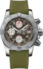 Breitling » Avenger » Avenger II » A1338111/F564/106W/A20BA.1