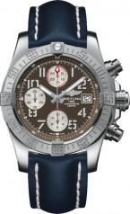 Breitling » Avenger » Avenger II » A1338111/F564/112X/A20D.1