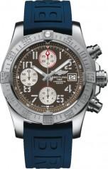 Breitling » Avenger » Avenger II » A1338111/F564/158S/A20S.1