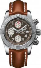 Breitling » Avenger » Avenger II » A1338111/F564/434X/A20D.1